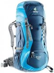 DEUTER Kinder Wanderrucksack Fox 40