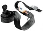 DEUTER Kleintasche Security Belt, Größe ONE SIZE in black
