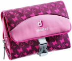 DEUTER Kleintasche Wash Bag Kids