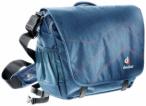 DEUTER Tasche Operate II, Größe 14 in Schwarz