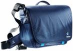 DEUTER Tasche Operate II, Größe 14 in Blau