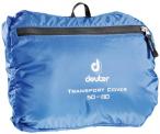 DEUTER Tasche Transport Cover, Größe ONE SIZE in cobalt