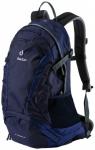DEUTER Trekkingrucksack AC Spheric 25 in Blau