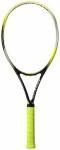 DUNLOP Herren Tennisschläger R3.0 REVOLUTION NT, Größe 2 in Schwarz