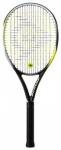 DUNLOP Herren Tennisschläger R5.0 REVOLUTION NT, Größe 2 in Schwarz