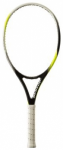 DUNLOP Herren Tennisschläger R6.0 Revolution NT, Größe 1 in Schwarz