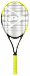 DUNLOP Herren Tennisschläger Revolution NT Tour, Größe 3 in Schwarz