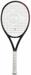 DUNLOP Tennisschläger NT R5.0 LITE, Größe 2 in Schwarz