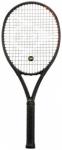 DUNLOP Herren Tennisschläger NT R5.0 PRO, Größe 2 in Schwarz