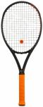 DUNLOP Tennisschläger NT R5.0 SPIN, Größe 2 in Orange