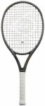 DUNLOP Herren Tennisschläger NT R7.0, Größe 2 in Grau