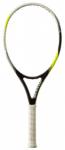 DUNLOP Herren Tennisschläger R6.0 Revolution NT, Größe 4 in Schwarz