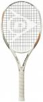 DUNLOP Herren Tennisschläger R7.0 REVOLUTION NT, Größe 4 in Weiß