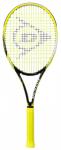 DUNLOP Herren Tennisschläger Revolution Sport, Größe 3 in Gelb