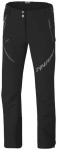 DYNAFIT Damen Hose MERCURY, Größe 40 in black out/0660