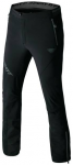 DYNAFIT Herren SPEED DST M PNT, Größe 50/L in black out/0660