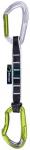 EDELRID Express-Set Bulletproof Set VPE5 12cm, Größe 18 in night