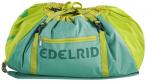 EDELRID Seilsack Dronell, Größe ONE SIZE in jade