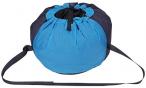 EDELRID Tasche Caddy Light, Größe - in icemint