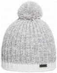 Eisglut Mütze Patti, Größe ONE SIZE in Hellgraumelange