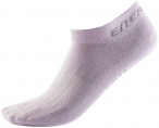 ENERGETICS Damen  D-Socke Kendra, Größe 36-38 in Rosa, Größe 36-38 in Rosa