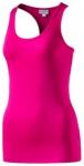 ENERGETICS Damen Shirt Tanktop Binni, Größe 38 in Pink