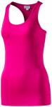 ENERGETICS Damen Shirt D-Tank-Shirt Binni, Größe 38 in Pink