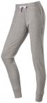 ENERGETICS Damen Sporthose D-Hose Calibri, Größe 40 in Grau