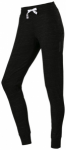 ENERGETICS Damen Sporthose D-Hose Calibri, Größe 44 in Schwarz