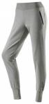 ENERGETICS Damen Sporthose Fiel, Größe 40 in Grau