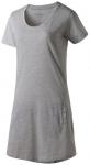 ENERGETICS Damen T-Shirt Carni 2, Größe 40 in Grau