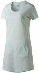 ENERGETICS Damen T-Shirt Carni 2, Größe 38 in Grün