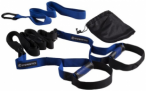 ENERGETICS   Functional Trainer 2.0 in Blau