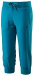 ENERGETICS Kinder Caprihose Marlen, Größe 152 in Blau