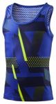 ENERGETICS Kinder Shirt Zesania, Größe 176 in Blau