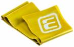 ENERGETICS Physioband 145mm/2,5m, Größe 1 in Gelb