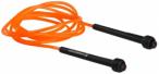 ENERGETICS Springseil Skip Rope, Größe - in Orange, Größe - in Orange
