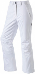 ETIREL Damen Hose Silja, Größe 44 in Weiß