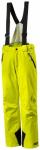 etirel Kinder Latzhose Maurice, Größe 164 in Gelb
