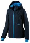 FIREFLY Damen Snowboardjacke Tianna, Größe 44 in Blau