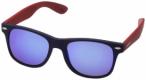FIREFLY Herren Brille Sonnenbrille Chris, Größe - in Blau/Rot, Größe - in Bl