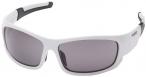 FIREFLY Herren Brille Sonnenbrille Maris, Größe ONE SIZE in Weiß/Schwarz