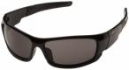 FIREFLY Herren Brille Sonnenbrille Maris, Größe ONE SIZE in Schwarz