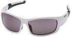 FIREFLY Herren Brille Sonnenbrille Maris, Größe - in Weiß/Schwarz, Größe -