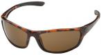 FIREFLY Herren Brille Sonnenbrille Stan, Größe ONE SIZE in Braun
