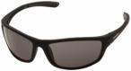 FIREFLY Herren Brille Sonnenbrille Stan, Größe - in Schwarz, Größe - in Schw