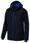 FIREFLY Herren Snowboardjacke Andy, Größe M in Blau