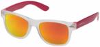 FIREFLY Kinder SonnenbrilleChristine Small in Transparent