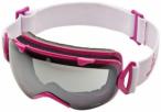FIREFLY Skibrille Eighty-One, Größe - in Weiß/Pink, Größe - in Weiß/Pink