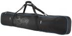 FIREFLY Snowboardtasche, Größe 175 in Schwarz-Blau